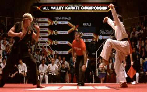 karate-kid-daniel-larusso-ralph-macchio-billy-zabka