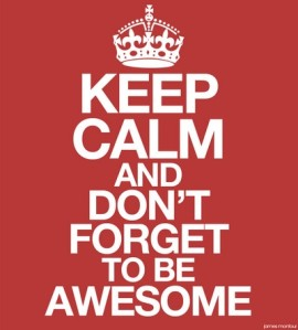 keep_calm___dftba_by_jamesmontour-smaller