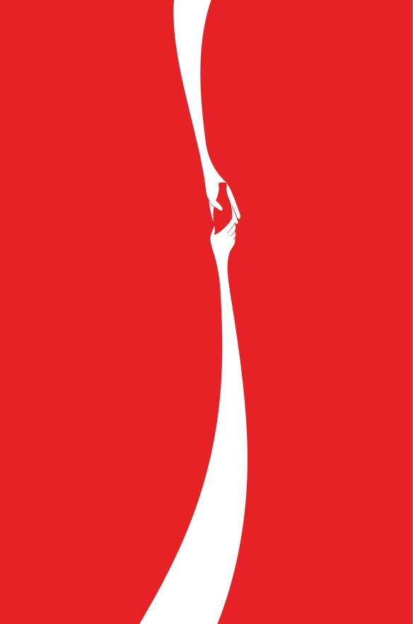 El Grand Prix de Coca-Cola HandsCoke Cannes 2012