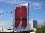 CokeSanta 4