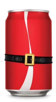 CokeSanta final