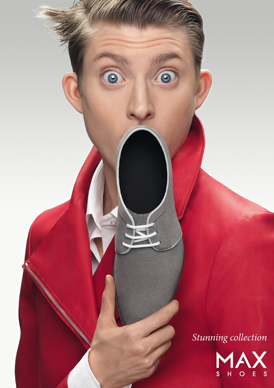 max_shoes_web_4