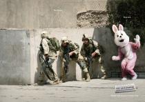 zmg-newspaper-marketing-association-eyecatcher-campaign-6-of-6-bunny-ogilvy-mather-germany-gmbh-frankfurt