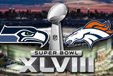 Super-Bowl-2014-Prop-Wagers-012714L_0