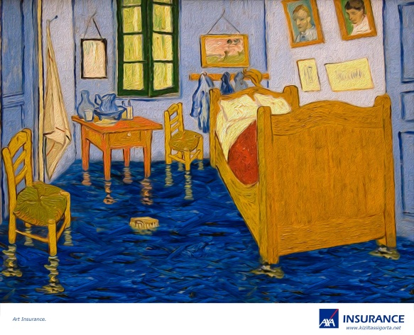 vangogh_room3_aotw
