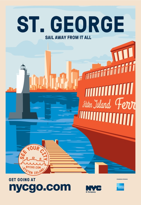 nyc-tourism-staten-island-01-2014