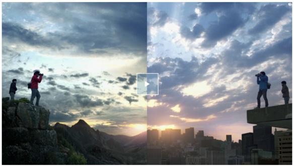 Screen Shot 2014-11-18 at 9.09.05 AM